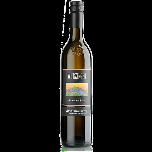 Ried Frauenberg Sauvignon Blanc 2017