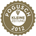pogusch 2012.png