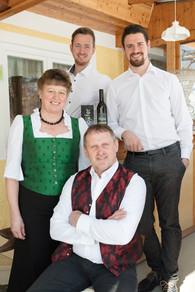 Hopfer_©_TV_Region_Bad_Radkersburg,_Fot