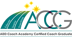 Logo_ACCG_WEB_plain.png