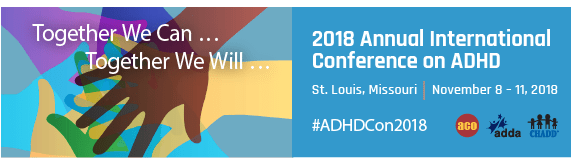 ADHDconference2018.png