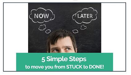 STOP thumbnail.jpg