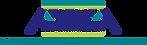 addca-logo2.png