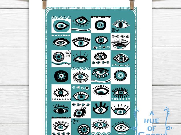 a3 poster eye obsessed.jpg
