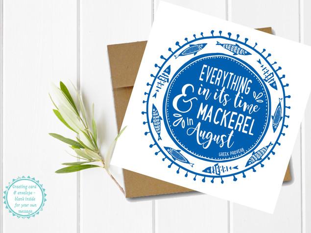 greeting card mackerel.jpg