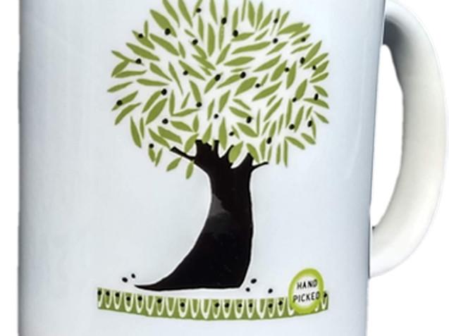 olive tree mug.jpg