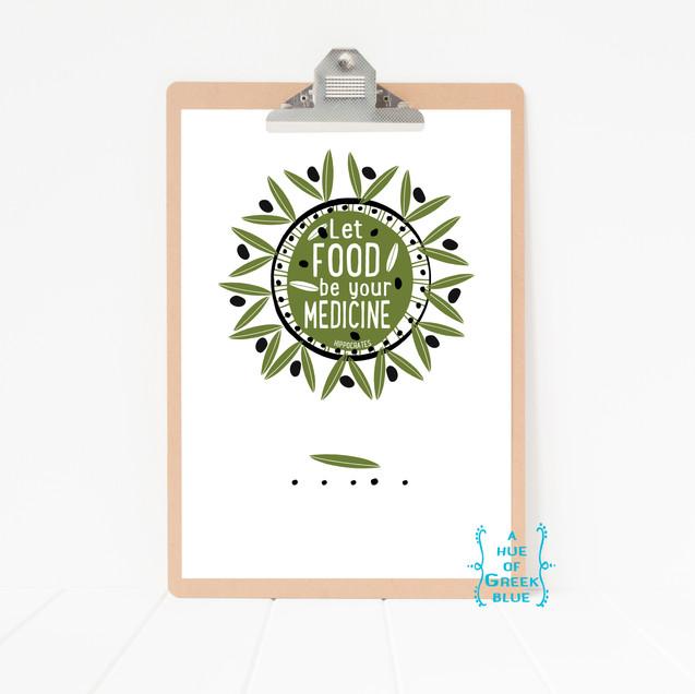 let food.jpg