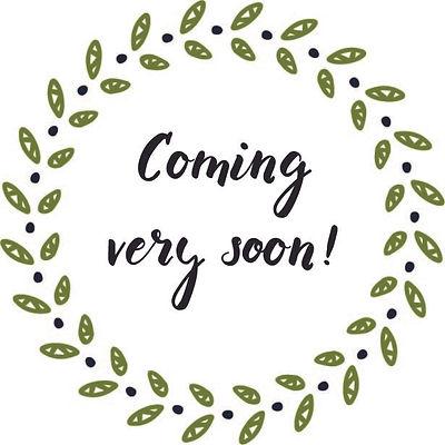 coming soon wreath website.jpg