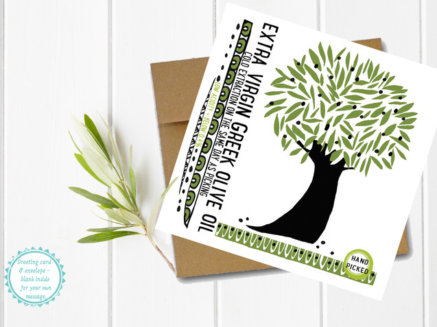 greeting card olive tree.jpg
