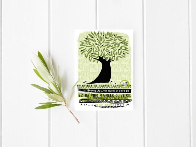 postcard olive tree.jpg