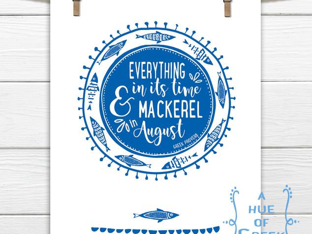 a3 poster mackerel.jpg