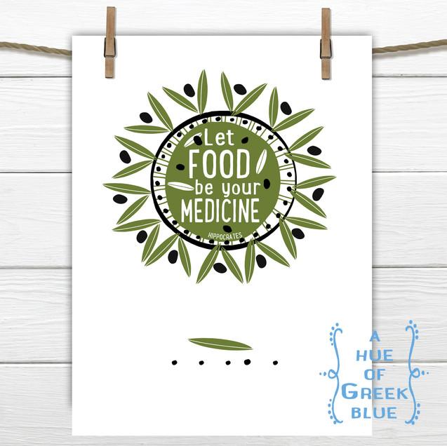 a3 poster let food.jpg