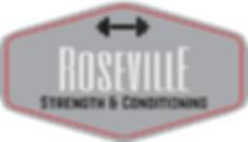 Rosevillesclogo.png