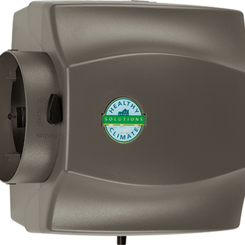 Humidifier (Various Brands Available)