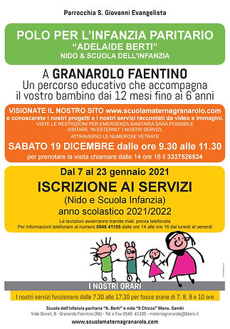 Granarolo_OpenDay per AS 21-22.pdf_page_