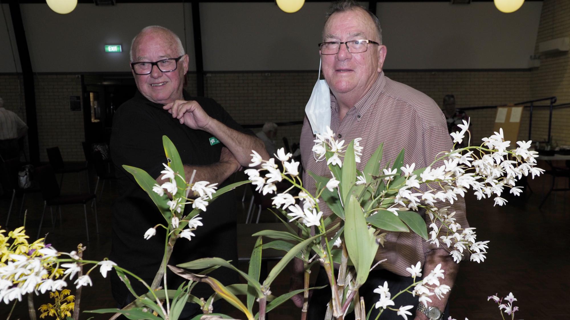 John and Don