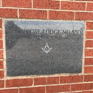 Bee House Lodge