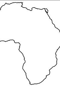 Africa_Buena Vista