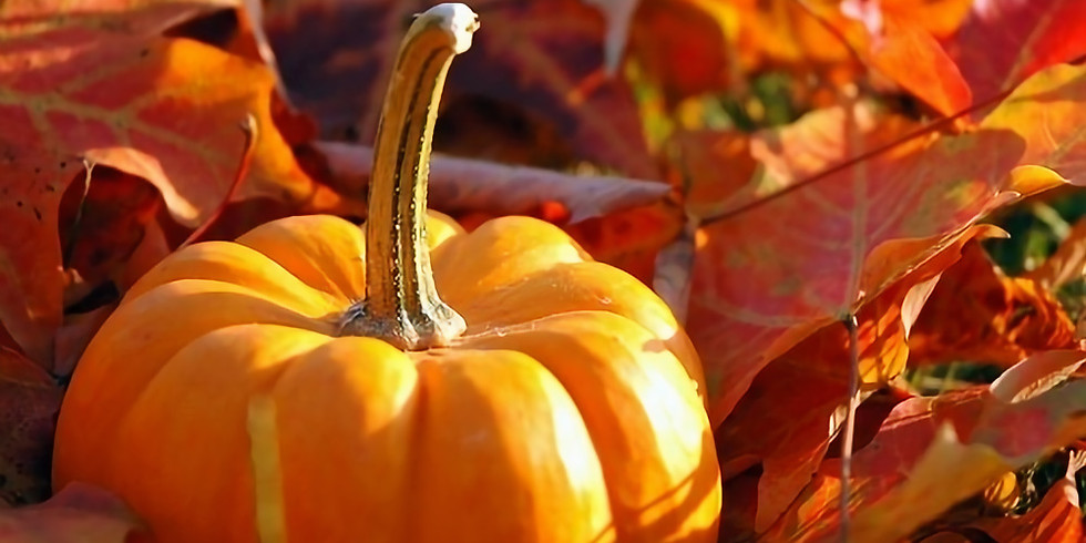 12th Annual Evant Fall Chill, Chili Cook Off and Car Show