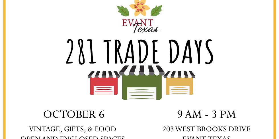 281 Trade Days (1)
