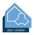 DEN ATELIER-LOGO-DO-contour-CMYK.jpg