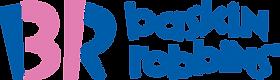 BR_Baskin_Robbins_logo_logotype.png