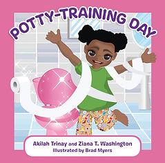 PottyTrainingDay_BookBaby_FrontCVR.jpg