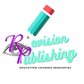 Revision Publishing (1).png