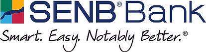 SENB Bank logo cmyk.jpg