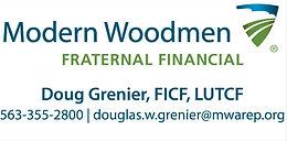 Modern_Woodmen_Doug_Grenier_2-01.jpg