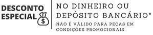 4X_SEM_JUROS_NO_CART%C3%83%C2%83O_DE_CR%