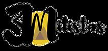 logo-alargado2_edited.png