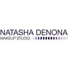 Natasha Denona logo.jpg