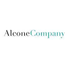 alcone logo.png