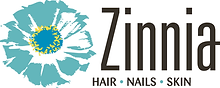 zinnia+logo.png