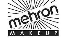 mehron logo 2.jpg