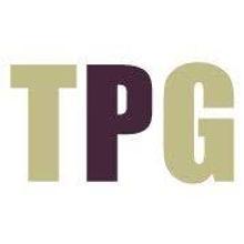 TPG.jpg