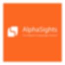 alpha sighs logo.png