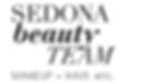 Sedona Beauty Team.png