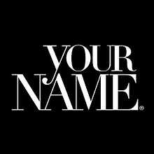 your name logo.png