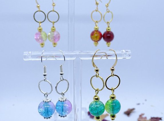 colorful-and-elegant-earrings
