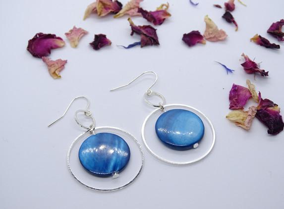 blue-shell-earrings
