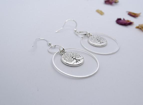 tree-of-life-earrings-1