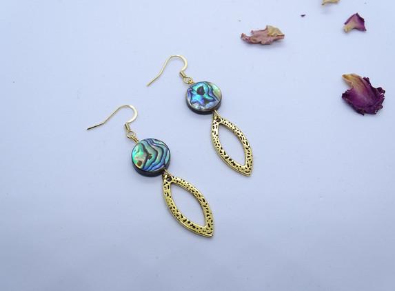 gorgeous-paua-shell-earrings-perfect-gift