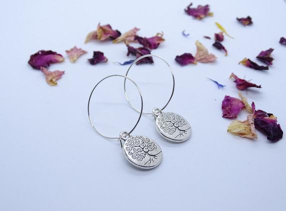 tree-of-life-earrings