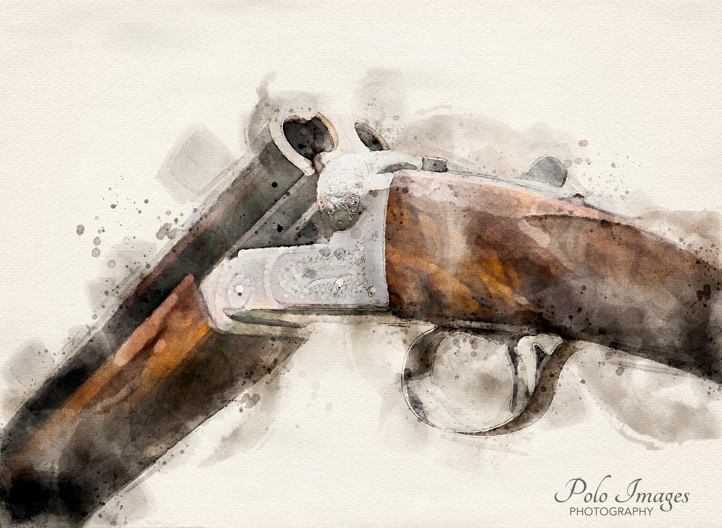 Broken Gun.jpg