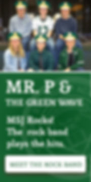 Mr P Vertical Web.jpg