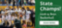 Basketball Champs.jpeg