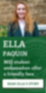 Ella P.jpeg