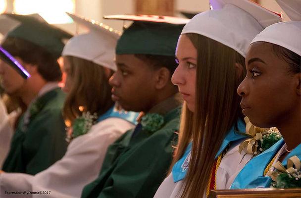 Graduation-Requirements.jpg